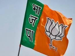 Political News in Bilaspur: भाजपा के छठवें चरण का आंदोलन आज, चार वार्डों में देंगे धरना
