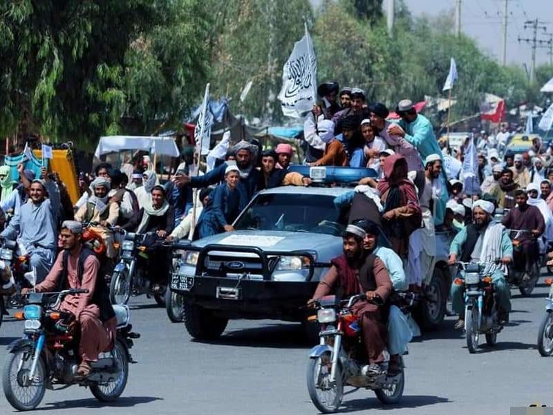 Afghanistan: फिर एक्टिव हो सकता है अल-कायदा, US खुफिया एजेंसी का दावा, अमेरिका पर भी हमले की आशंका