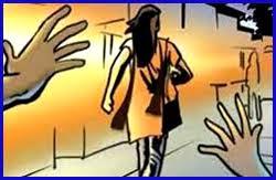 महिला अपराधों की रोकथाम पर एक दिवसीय कार्यशाला आयोजित