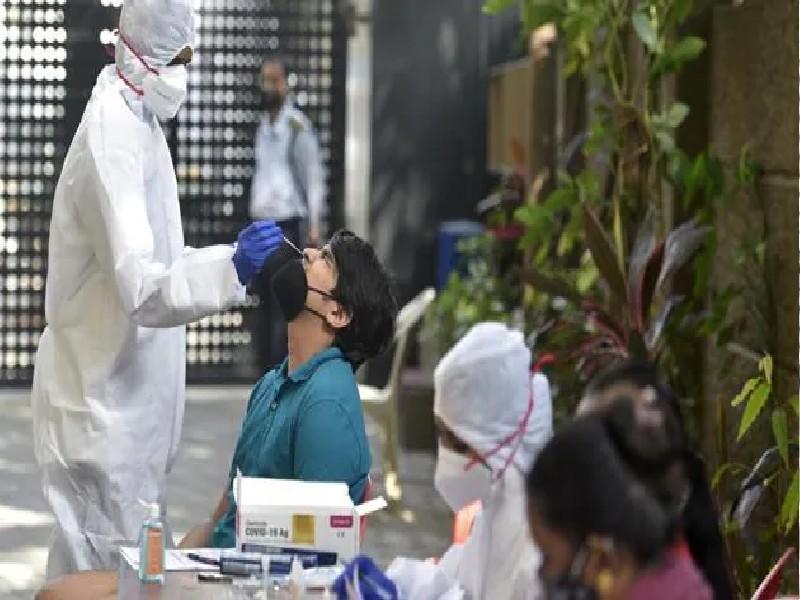 Coronavirus Study: कोविड-19 के संबंध में भारत में सबसे अधिक दी गई गलत सूचना, स्टडी में खुलासा