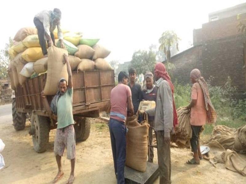 मध्य प्रदेश में किसान मंडी की जगह घर से बेच सकेंगे उपज, जानिये कैसे होगा यह काम
