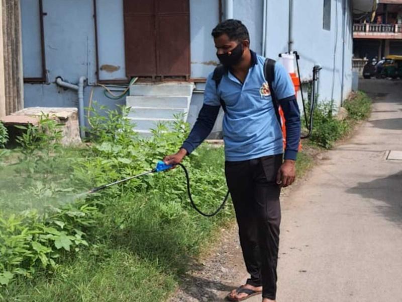 Dengue Test In Indore: नि:शुल्क जांच, फिर भी डेंगू संभावित मरीजों के सैंपल नहीं भेज रहे निजी अस्पताल