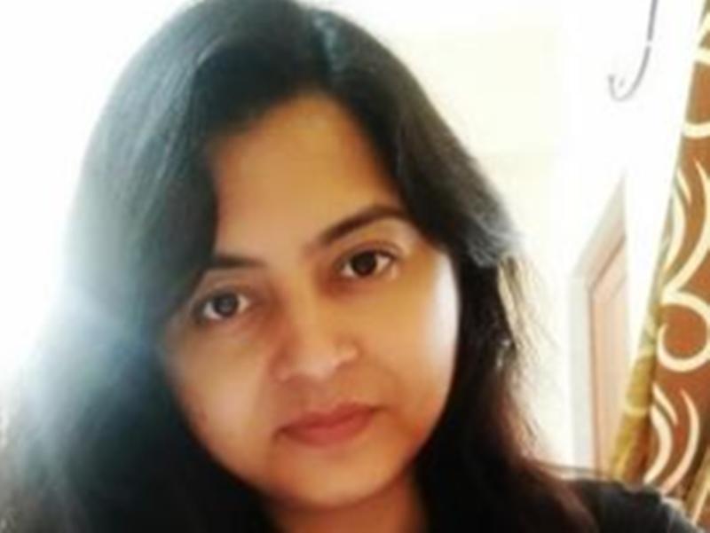 Chhattisgarh's Daughter On KBC: केबीसी की हॉट सीट पर 16 को बैठेंगी प्रदेश की डॉ. मोनिका