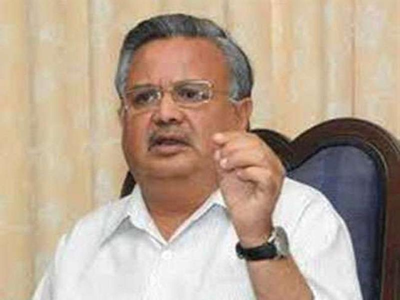 Chhattisgarh BJP Politics: छत्तीसगढ़ के 11 लाख लोग 'धन्यवाद मोदी' का भेजेंगे पोस्टकार्ड