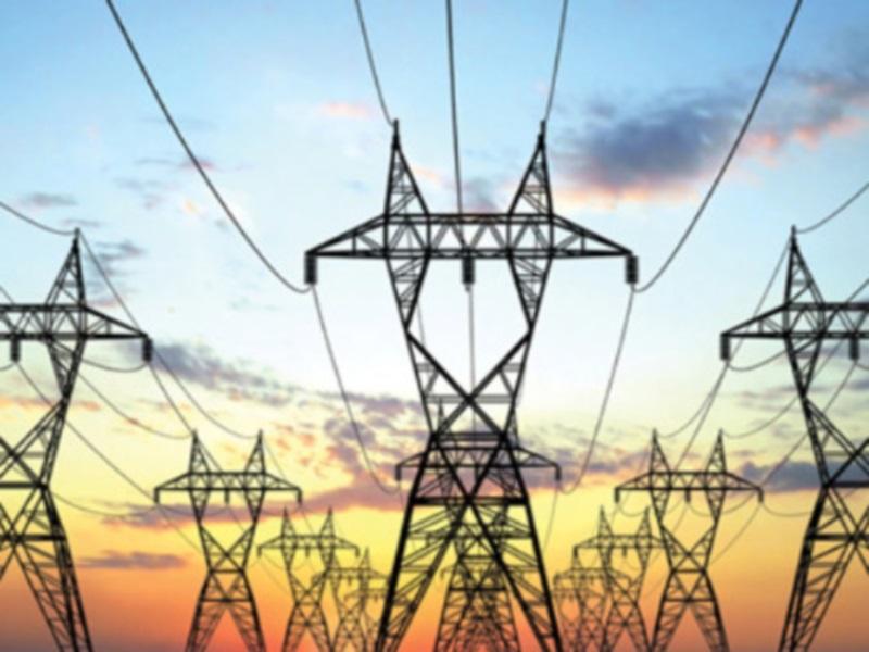 MP Electricity News: अभियंताओं को नाराज कर रही बिजली कंपनियां, पहले से जारी विरोध बढ़ेगा