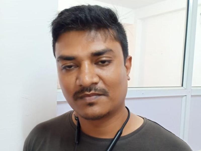 Fake MarkSheet Indore: जाली मार्कशीट बनाने वाला आरोपित तीन दिन की रिमांड पर, काल डीटेल निकाली