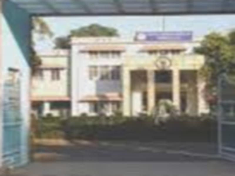 Gwalior Medical Education News: डा देवेंद्र शर्मा काे अध्यक्ष पद से हटाने के लिए इलेक्टेड अध्यक्ष ने खाेला माेर्चा, डीन काे साैंपेंगे ज्ञापन