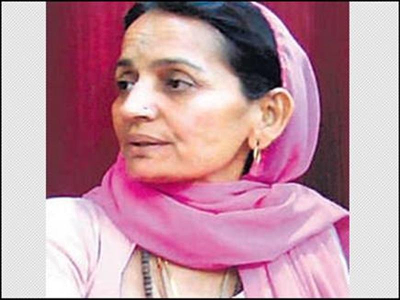 Rajasthan : भंवरी देवी मर्डर मामले में मास्टरमाइंड इंद्रा विश्नोई को मिली जमानत, अब सभी आरोपी बाहर