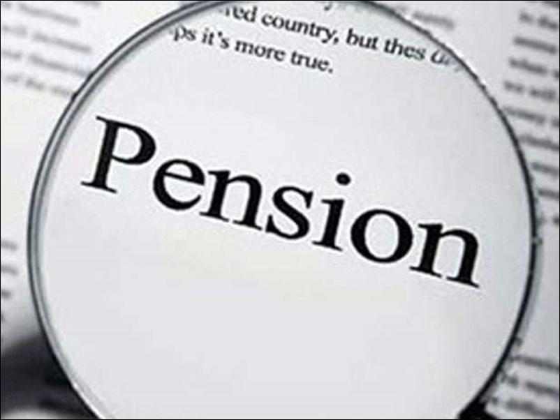 Sarkari Yojana : इस सरकारी योजना के तहत 5,000 रुपये तक की मासिक पेंशन प्राप्त करें, जानिये पात्रता, लाभ और नियम