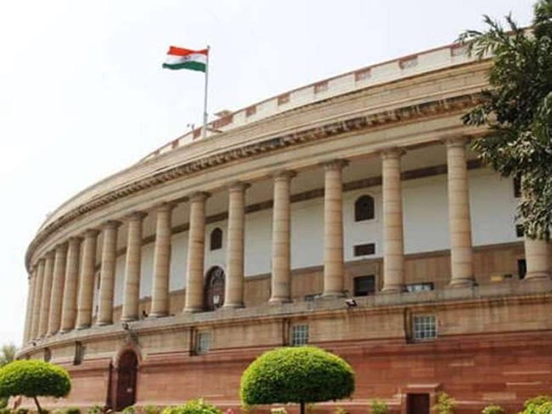 Rajya Sabha By-Election in MP: कांग्रेस राज्यसभा चुनाव में नहीं उतारेगी अपना उम्मीदवार