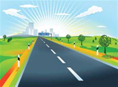 गड़करी, इंदौर में नहीं करेंगे उज्जैन-झालावाड़ रोड़ का भूमिपूजन