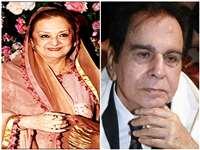 Saira Banu ने किया दिलीप कुमार के ट्विटर अकाउंट को बंद करने का फैसला, पारिवारिक मित्र ने की घोषणा
