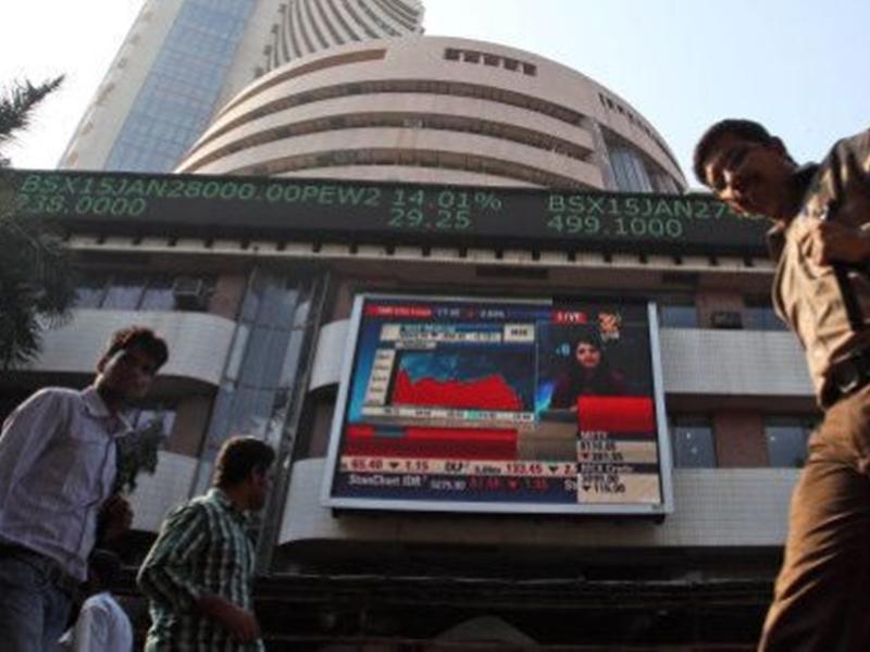 Stock Market Investors Indore: शेयर बाजार में इंदौर की सालाना हिस्सेदारी 300 करोड़ रुपये तक बढ़ी
