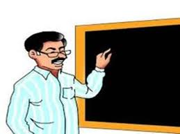 दतियाः देश में सबसे ज्यादा बोली जाने वाली भाषा है हिंदीः मोर