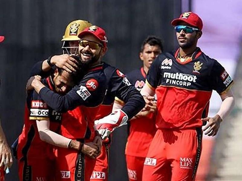 KXIP vs RCB Predicted Playing XI: बैंगलोर के खिलाफ क्रिस गेल को मौका मिलने की उम्मीद
