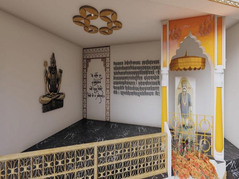 Vijayadashami 2021 Special: यहां विजयदशमी पर रावण का दहन नहीं, बल्कि होती है पूजा