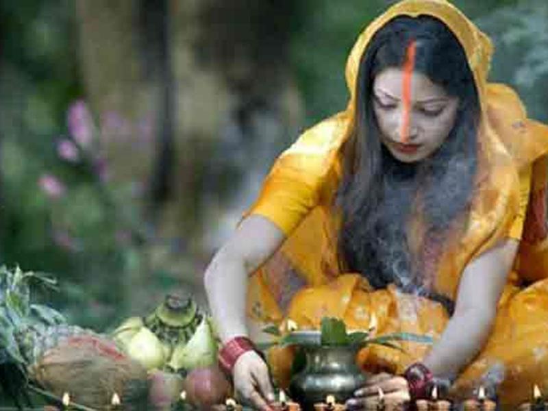 Chhath Puja Date 2020 Kab hai: छठ पर्व आज, जानिए अर्घ्य और पारण का समय