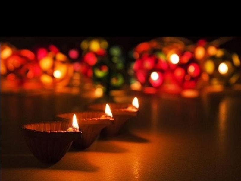 Diwali 2020: अंधकार से जूझने की प्रेरणा देने वाला पर्व: गिरीश्वर मिश्र