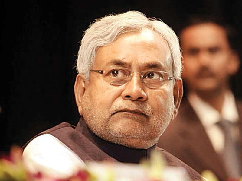 Nitish Kumar Interesting Facts: नीतीश कुमार का निकनेम मुन्ना, जानिए बिहार सीएम से जुड़ी रोचक बातें