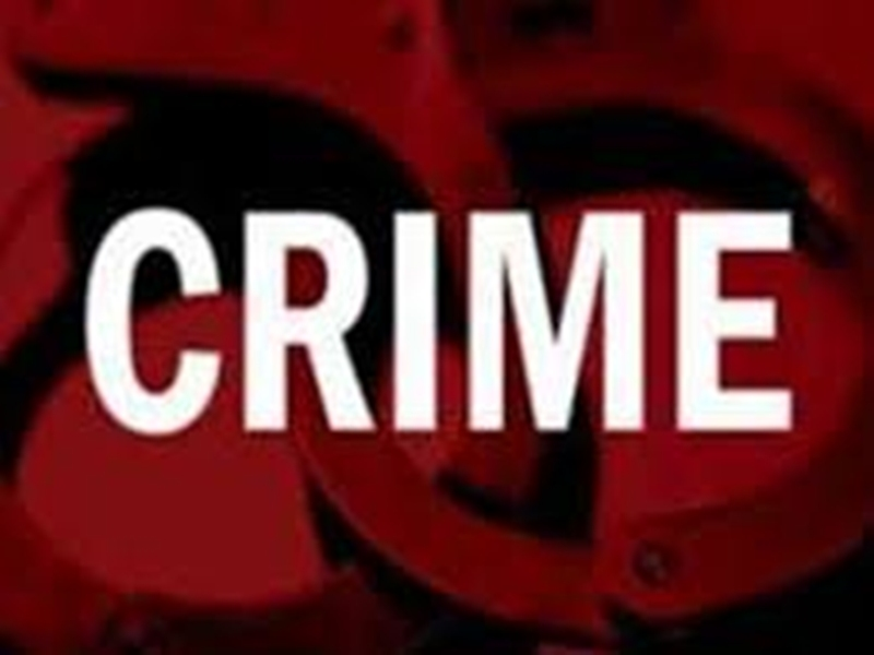 Ujjain Crime News: उज्जैन में विवाद के बाद युवक की गला रेतकर हत्या