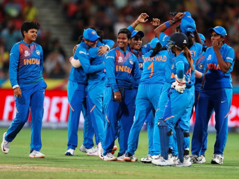 Womens Cricket World Cup 2022: भारत अपने अभियान की शुरुआत क्वालिफायर टीम के खिलाफ करेगा