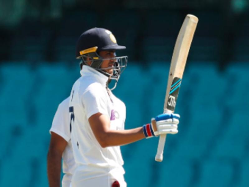 India vs Australia: सुनील गावस्कर, एलन बॉर्डर ने इस बल्लेबाज को ओपनिंग के लिए बताया अपनी पसंद