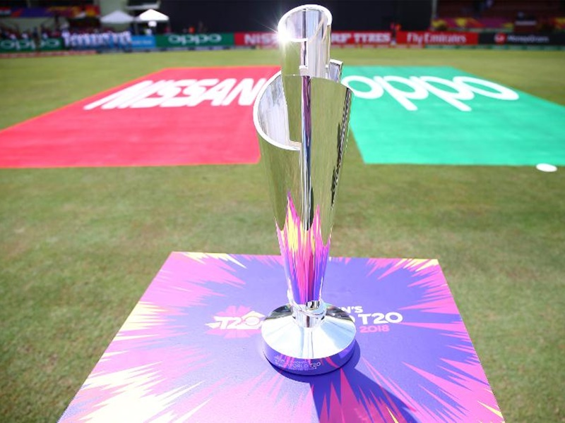 T20 World Cup 2022: 86 टीमों के बीच 15 स्थानों के लिए होगी भिड़ंत, 225 मैच खेले जाएंगे