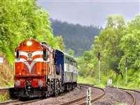 Union Budget 2021: 1 फरवरी को पेश होगा आम बजट, जानें इस बार रेलवे बजट में क्या होगा खास