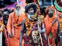 Kumbh Mela 2021: जानिए प्रयाग, हरिद्वार, नासिक और उज्जैन में ही क्यों मनाया जाता है कुंभ मेला