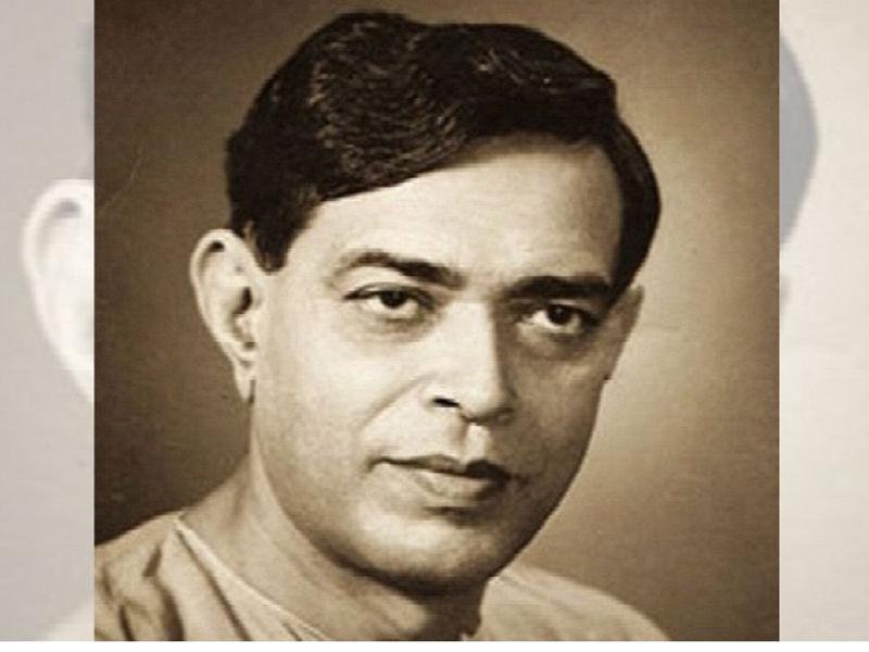 'मानव जब जोर लगाता है, पत्थर पानी बन जाता है', पढ़िए रामधारी सिंह दिनकर की पूरी कविता