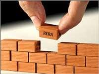 Chhattisgarh News: ढाई सालों में रेरा में 1200 से अधिक प्रोजेक्ट हुए रजिस्टर्ड