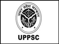 UPPSC Exam 2021: यूपीपीएसी ने जारी किया एग्जाम कैलेंडर, देखें पूरा टेबल