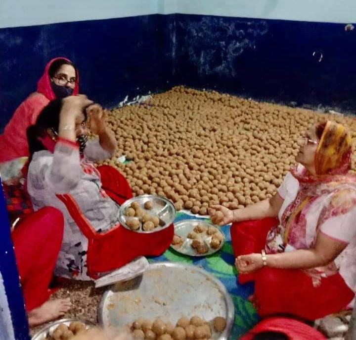 Sikh society Indore News: सिख समाज का दो दिनी गुरुमत समागम 19 से, प्रभातफेरियों का होगा स्वागत