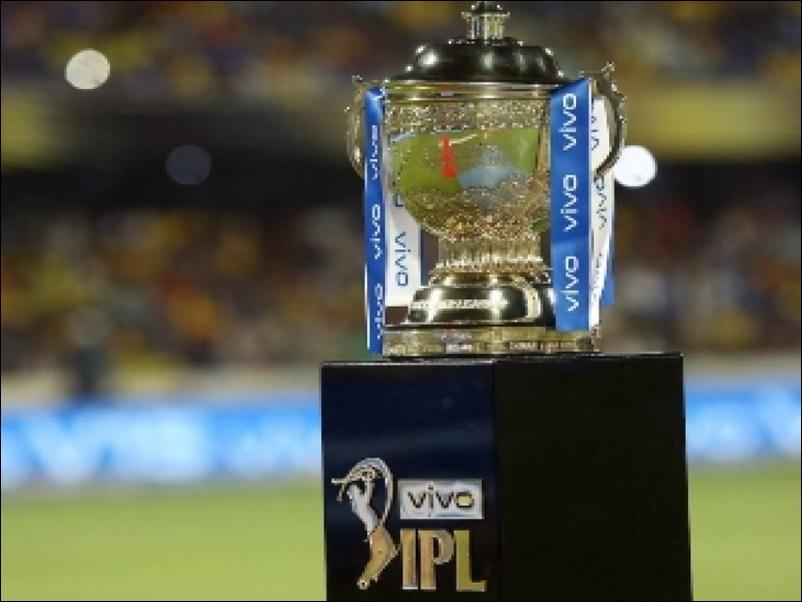 BCCI ने आधिकारिक तौर पर अगली सूचना तक IPL को किया स्थगित