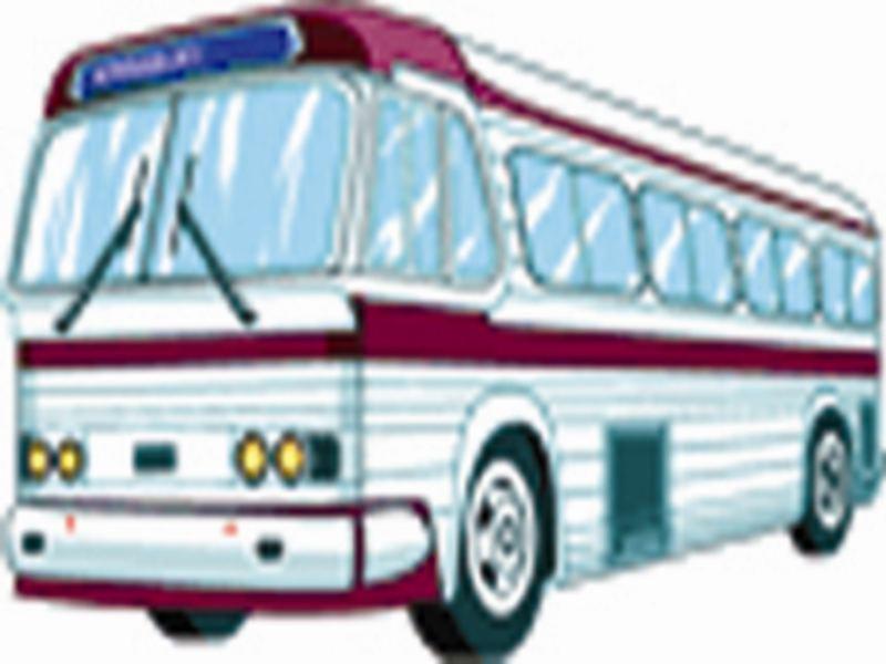 Gwalior Transport Department News: महाराष्ट्र व छत्तीसगढ़ के बीच बसों का 30 तक रहेगा आवागन बंद