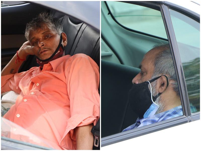 Corona Pandemic Indore: इंदौर के अस्पतालों में बिस्तर खाली नहीं, मरीज हो रहे परेशान