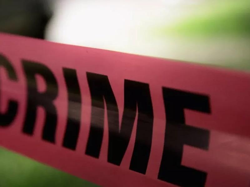 Crime News Indore: विवाद करते से रोका तो महिला को धक्का देकर जमीन पर गिरा दिया, मौत