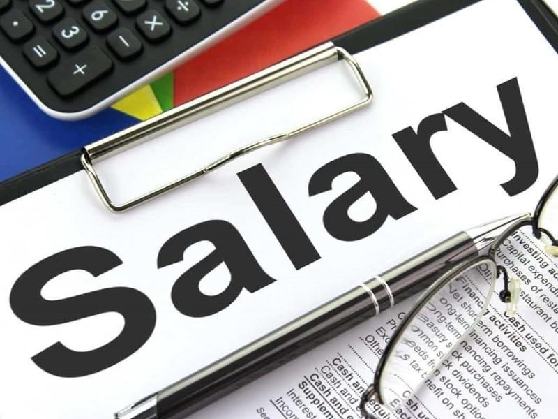 7th Pay Commission: नाइट ड्यूटी करने वाले केंद्रीय कर्मचारियों के लिए अच्छी खबर, जुलाई से बढ़ जाएगी सैलरी
