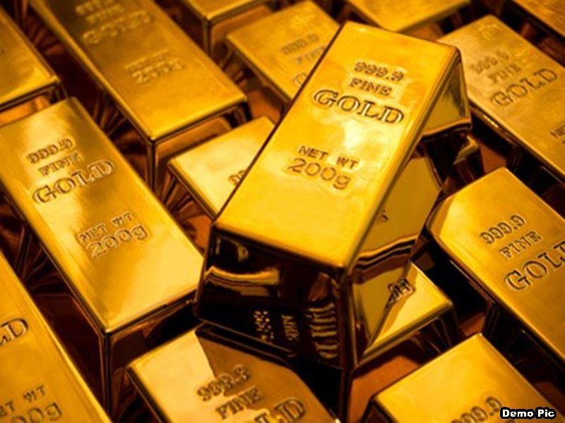 Gold Price Hike: मार्च 2022 तक सोना की कीमत पहुंच सकती है 60 हजार रुपये प्रति दस ग्राम