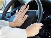Jabalpur News : आरटीओ में बुधवार से शुरू हुआ ड्राइविंग प्रशिक्षण