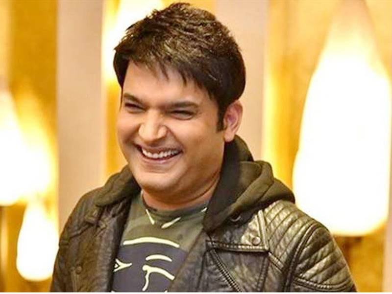 5 Expensive Things Owned By Kapil Sharma Almost spent 8 crore on Three  vehicles