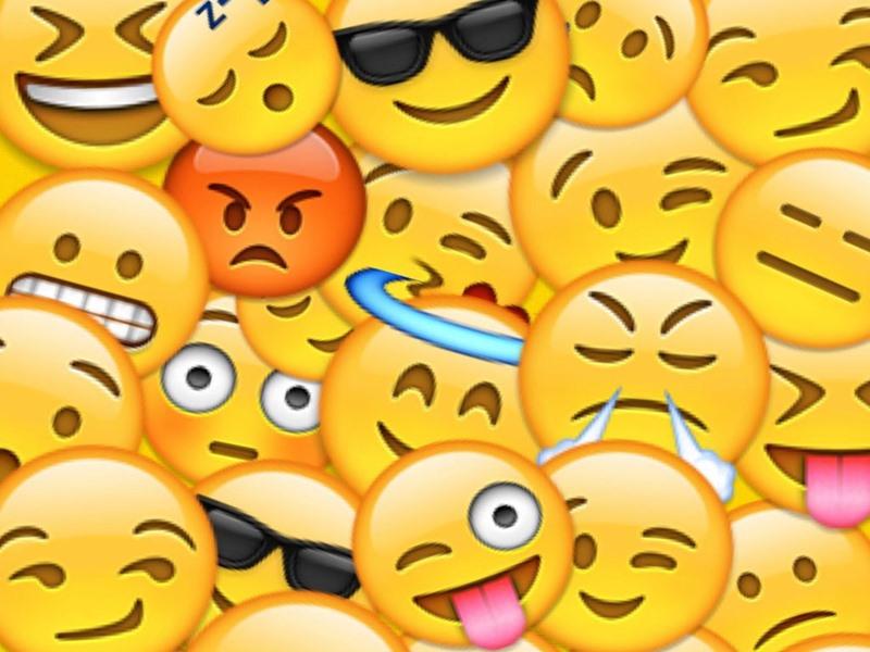 World Emoji Day 2020: आज दुनिया मनाती है Emoji Day, इस अंदाज में करें विश
