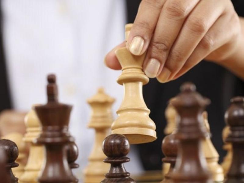 Sports News: छत्तीसगढ़ में ऑनलाइन राज्य स्तरीय शतरंज चयन स्पर्धा 17 जुलाई से