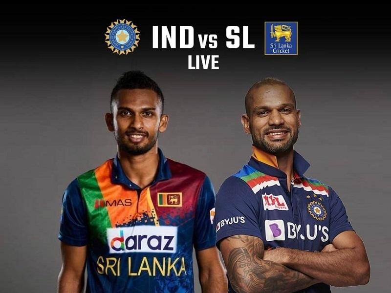 IND vs SL 1st ODI: भारत-श्रीलंका पहला वनडे 18 जुलाई को, जानिए कब और कहां देख पाएंगे लाइव