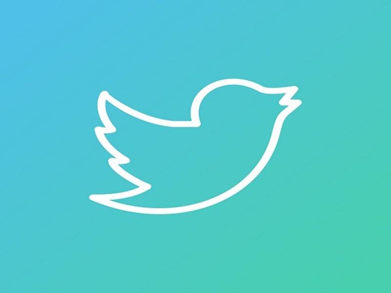 Twitter ने वॉयस ट्वीट में जोड़ा नया फीचर, अब सुनाई देने के साथ दिखाई भी देगा मैसेज