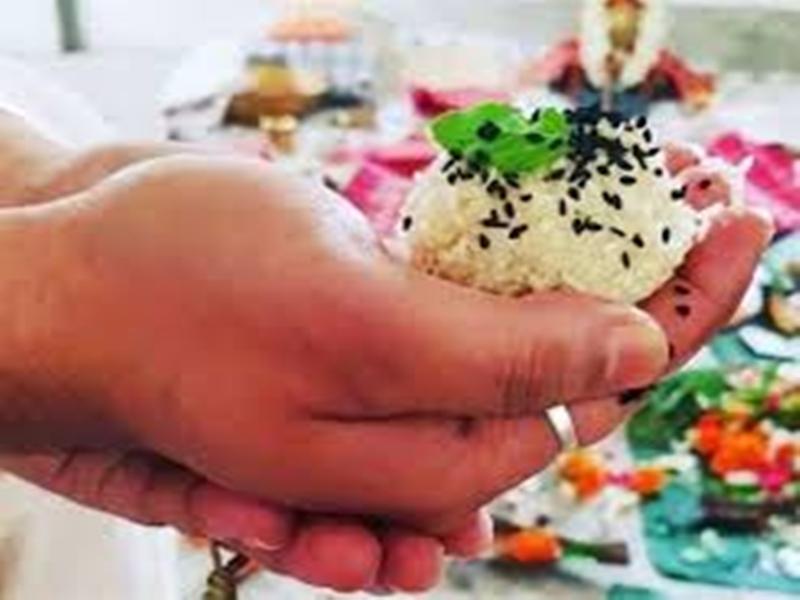 Sarvapitru Moksh Amavasya 2020: 38 साल बाद इस योग में होगी पितरों की विदाई, अगले दिन से आरंभ होगा अधिकमास