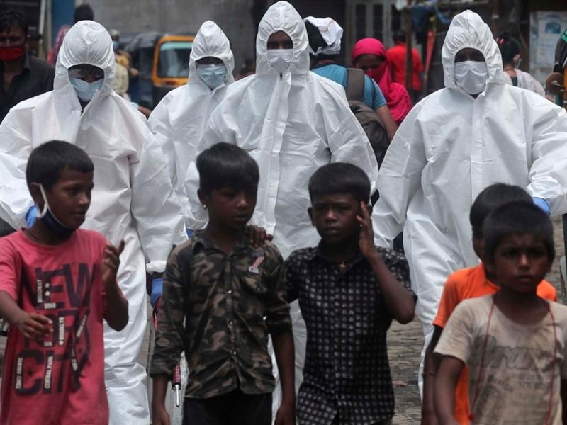 Good News: भारत समेत इन देशों में कोरोना वायरस जल्द खाएगा मात और मौसमी बीमारी भर रह जाएगा