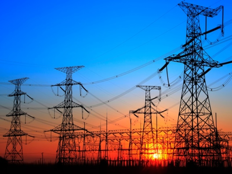 बिजली उपभोक्ताओं को नया 'पॉवर', सिर्फ दो दस्तावेजों से मिल जाएगा बिजली कनेक्शन