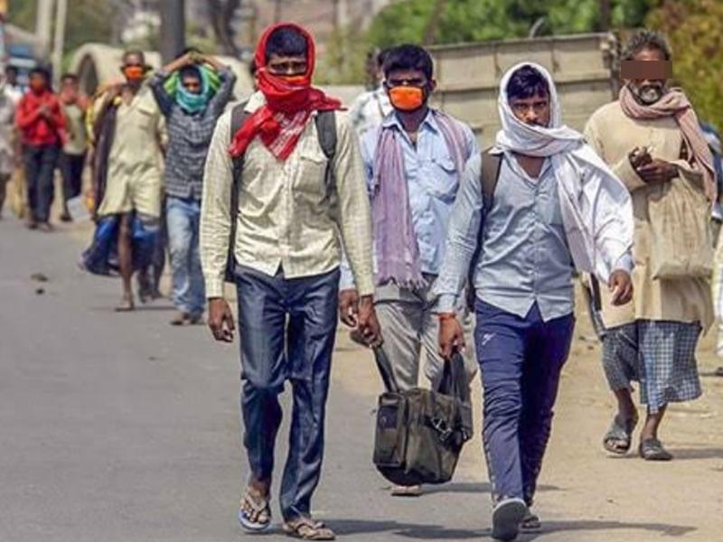 Shramik Bandhu App: यह ऐप प्रवासी और दिहाड़ी मजदूरों को मुफ्त में दिलाएगा रोजगार