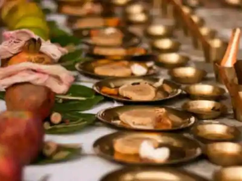Pitru Visarjan Amavasya 2020: सर्वपितृ अमावस्या आज, जानिए मातृ-पितृ दोष से मुक्ति के 7 उपाय